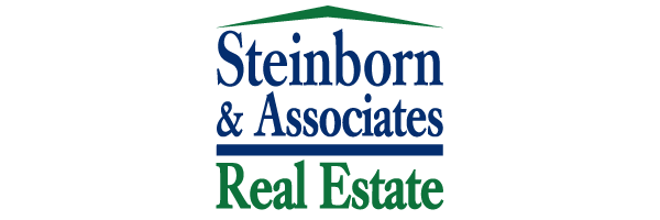 Steinborn & Associates Real Estate
